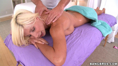 Bangbros Massage Porn Videos Pack part 6