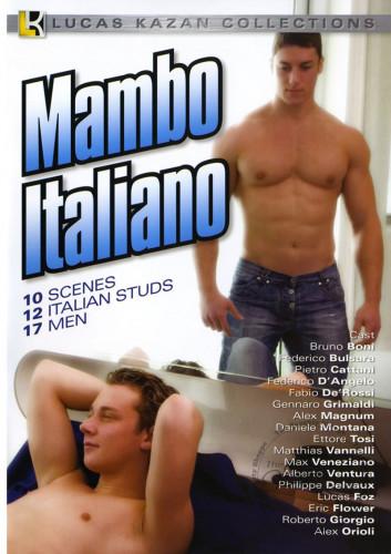 Mambo Italiano: Italians Do It Best