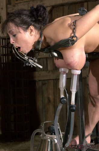 Insex – 912 (Live Feed From September 27, 2003) (912)