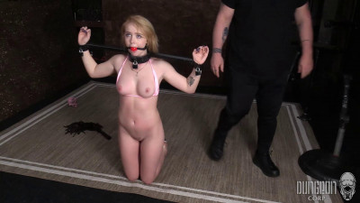 HD Bdsm Sex Videos Perfect Innocent Submissive