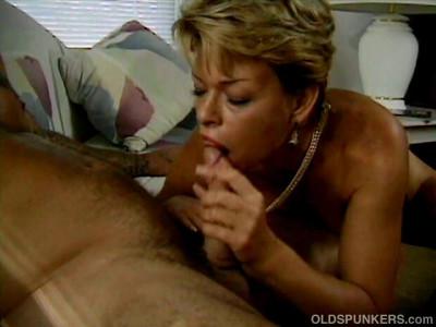 Milf Sluts Want Wild Sex pt.276