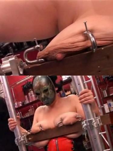 Hellish Torture Returned