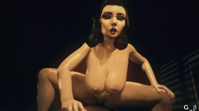 Elizabeth Ir