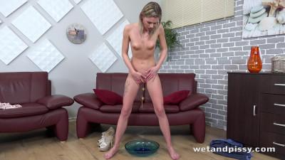 Claudia Macc - So Many Streams