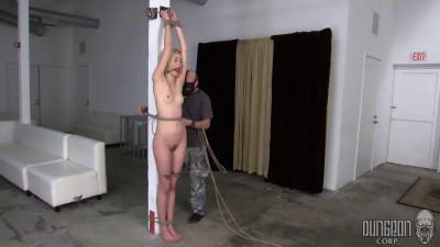 Pristine Submissive part 4