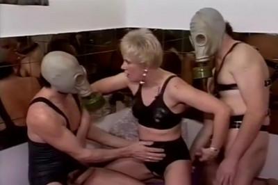 Geile Sexpraktiken