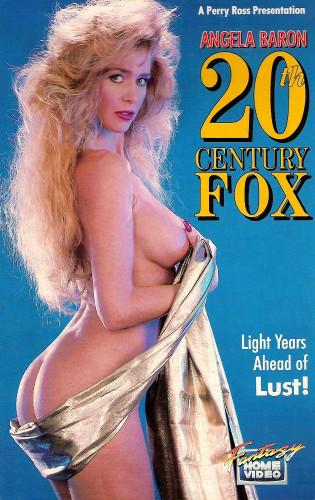 Description 20th Century Fox