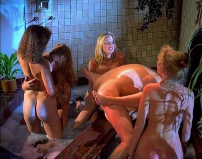 800 Fantasy Lane - Lisa De Leeuw, Aubrey Nichols, Serena (1979)