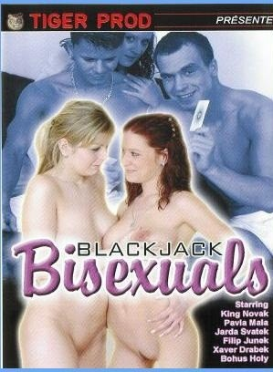 Blackjack Bisexuals