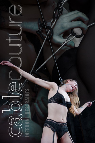 Sierra Cirque – Cable Couture (2015)