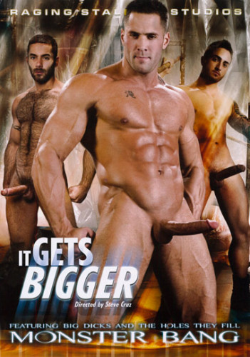 RS - It Gets Bigger