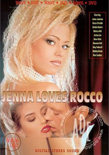 Description Jenna Loves Rocco