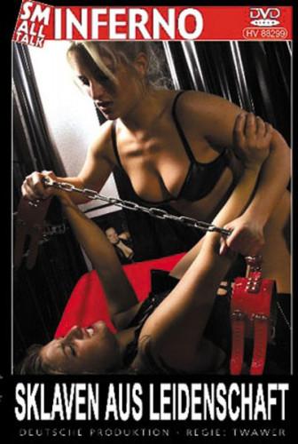 Sklaven Aus Leidenschaft