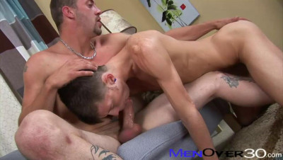 Broken Axel (Epic Novell, Axel Johnson) hd