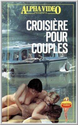 Description Croisiere pour couples