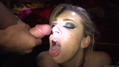 Cumshot compilation part 28