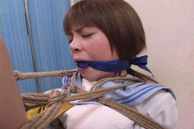Bdsm Japan And Bondage Shibari part 4