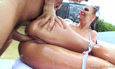 Anal Hot Fucking And A Little Fisting - fuck, file, big, fat, raw