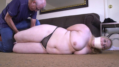 Girl Next Door Bondage Pack, Part 6