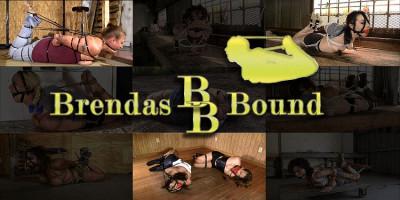 Brendas Bound