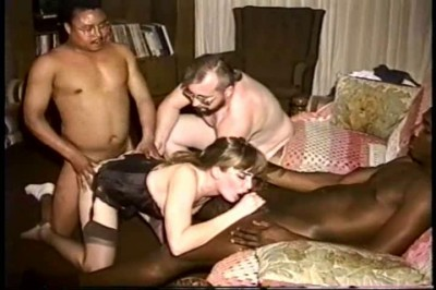 Great Cuckold Wife