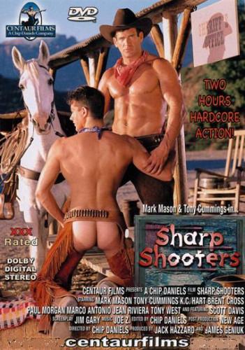 Description Sharp Shooters
