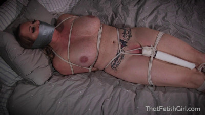 Dixie Comet, Jamie Knotts – Giving Jamie What She Wants (2020)