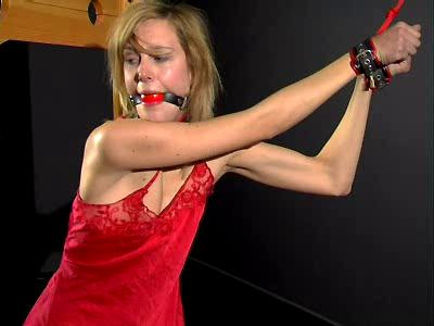 Restrained Elegance Porn Videos Part 2 ( 10 scenes) MiniPack