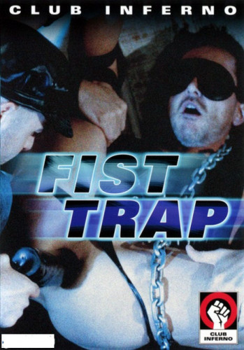 Description Fist Trap
