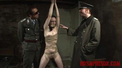 Description Bdsm Prison Magic New Beautifll Nice Collection For You. Part 3.