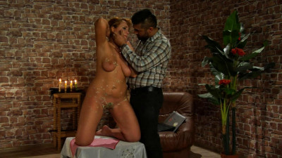Slaves In Love The Best Nice Good Sweet Collection. Part 2.
