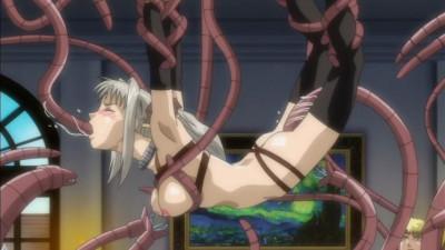 Himekishi Lilia - ep.06