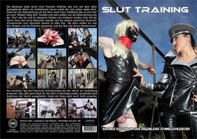 Amator – Baroness Bijou – Slut Training