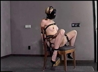Bondage BDSM And Fetish Video 58
