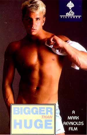 Elite Pictures - Bigger Than Huge (1988)