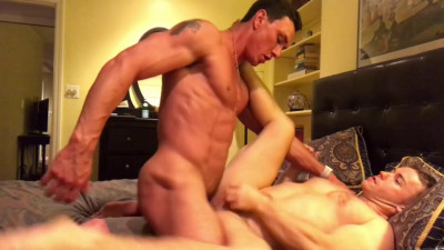 Only Fans — Cade Maddox — Joined