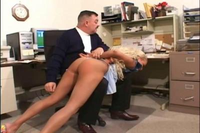 California Star - Office Training