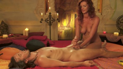 Seven Nights Of Tantra