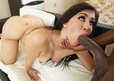 Valerie Kay - Valerie Kays Big Ass Fucked HD 720p