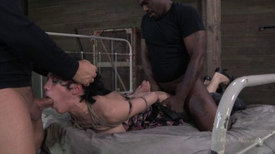 SB –  Noir Double Category 5 Fucked – Jun 28, 2013 – HD