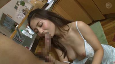 Japanese porn update December 1, 2017 ( 36 scenes) MegaPack