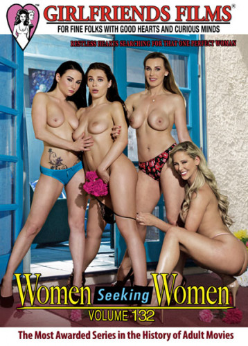 Description Women Seeking Women 132(2016)