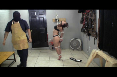 New Excellent Perfect Sweet Vip Collection Asianastarr. Part 1.