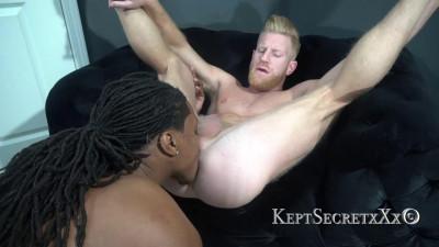 Keptsecret and johnny v