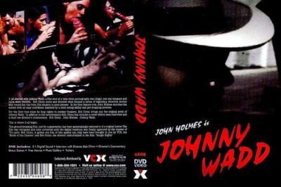Johnny Wadd (1971)