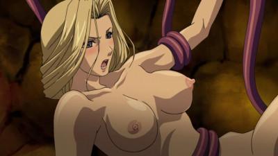 Ikusa Otome Suvia OVA - Scene 2 - HD 720p
