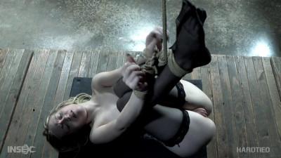 Bdsm HD Porn Videos On The Verge Of Violet
