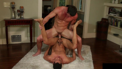 Bobby Hart & Ryan Rose