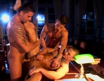 Hot Anal Collection With Christophe