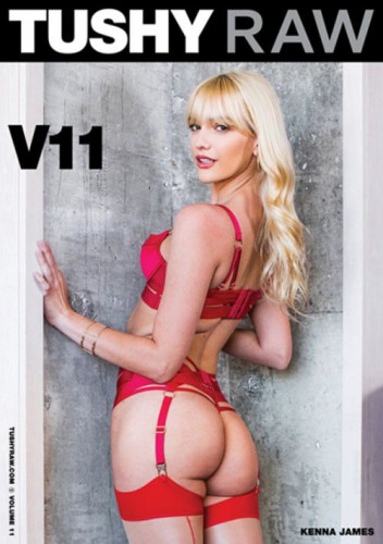 Description Tushy Raw V11(2020)